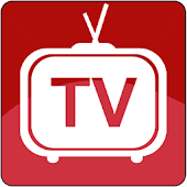Telugu TV Serials & Shows