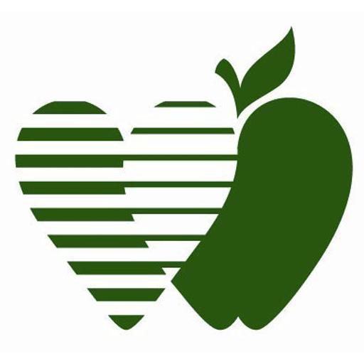 App Insights San Francisco Food Bank Apptopia