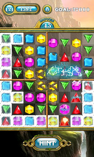 Jewels Switch 2.1 screenshots 2