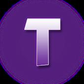Trivialz Beta