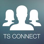 ViewSonic Tradeshow Connect