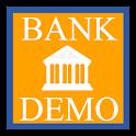 Bank Terminal (demo) icon