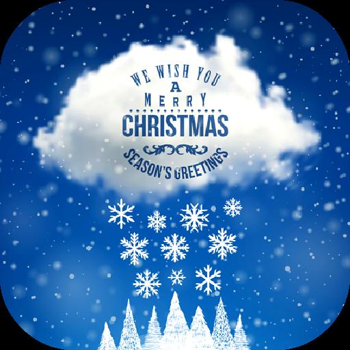 舉辦聖誕免費LWP 娛樂 App LOGO-硬是要APP