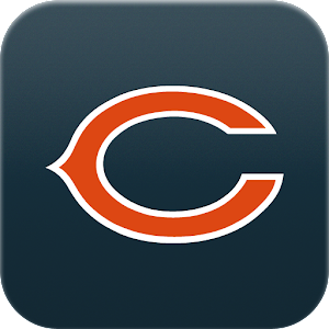 Chicago Bears Official App APK
