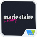 Marie Claire Wedding icon