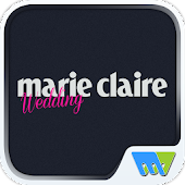 Marie Claire Wedding