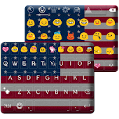 Emoji Keyboard-White,Emoticons