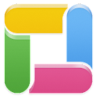 ThinkFree Mobile Pro icon