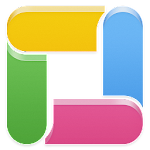 ThinkFree Mobile Pro v6.5.140429