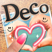 DecoPetit+