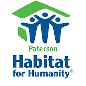 Paterson Habitat for Humanity