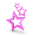 Astral Travel icon