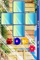 Screenshot of Joy Drag n Drop