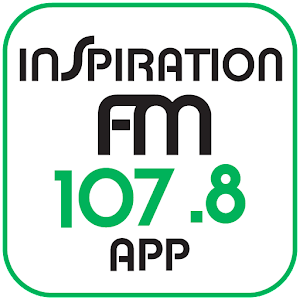matchmaking on inspiration fm New beginnings matchmaking specializes in helping our members meet and date quality, relationship-minded singles who match their interests and values.