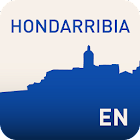 Hondarribia  Guide icon