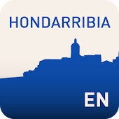 Hondarribia | Guide