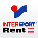 INTERSPORT Rent Austria icon