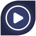 Media Video Player icon