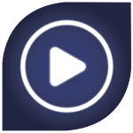 Media Player - Video & Music 1.0.0 Apk