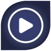 Media Video Player