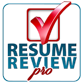 Resume Review Pro