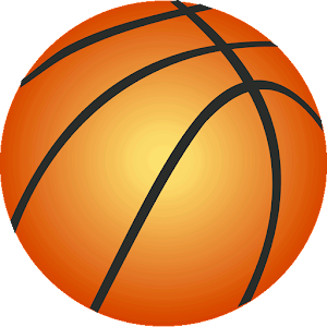 Basket 3 point shots free game