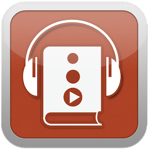 Karaoke4Spanish Learn Spanish
