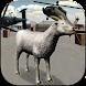 Goat Frenzy