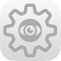Eye Calculator icon