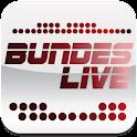 Bundesliga Live logo