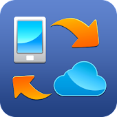 Droid Backup & Share