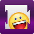 App Yahoo Messenger Plug-in APK for Kindle