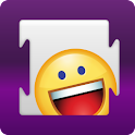 Yahoo! Messenger Plug-in logo