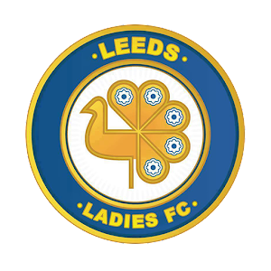 Leeds Ladies FC for Android