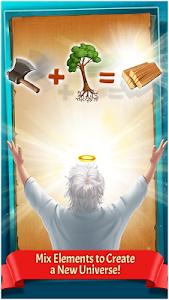 Doodle God™ v2.5.4 Apk