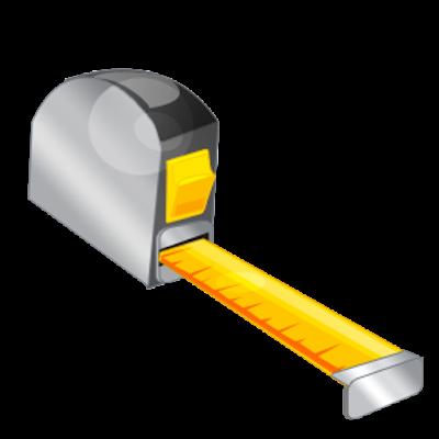 Конвертер единиц измерения