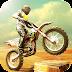 Bike Racing 3D, Free Download