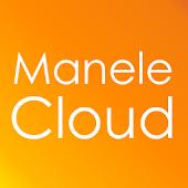Manele Cloud