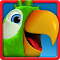 Talking Pierre the Parrot 3.3 Apk