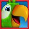 Talking Pierre the Parrot 3.3 Apk
