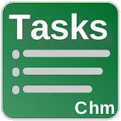 Task List To Do List HD