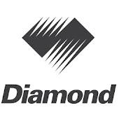 Diamond DA-20 Mass & Balance