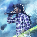 Lil Wayne Wallpapers icon