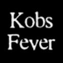 KobsFever SoundBoard logo