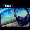 Classical RADIO APK