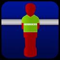 FantaMercato – Fantacalcio logo