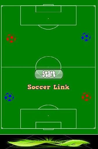 Soccer Link