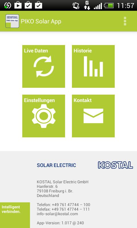 solar storm app - photo #25