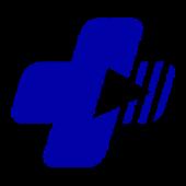 PatientCare Mobile