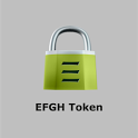 EFGH Token icon